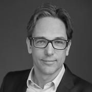 Jan Roelof Boerlage